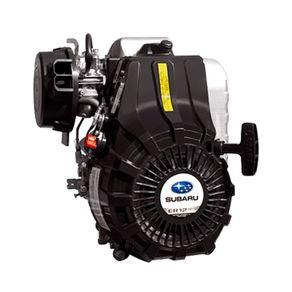 Motor-para-Compactador-de-Solo-Subaru-ER12