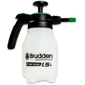 Pulverizador-Brudden-Practical-Pressao-Acumulada-15-Litro