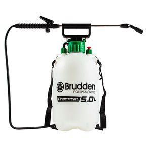 Pulverizador-Brudden-Practical-Pressao-Acumulada-5-Litros