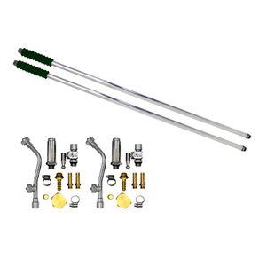Kit-com-2-lancas-de-pulverizacao-para-Pulverizador-Motorizado-PHP800