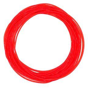 Fio-de-nylon-26-x-5m