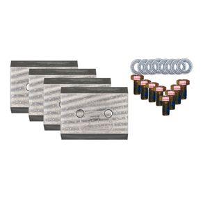 Kit-de-laminas-para-picadora-Bear-Cat-CH8720IH