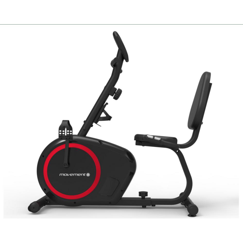 bike-h2-lateral