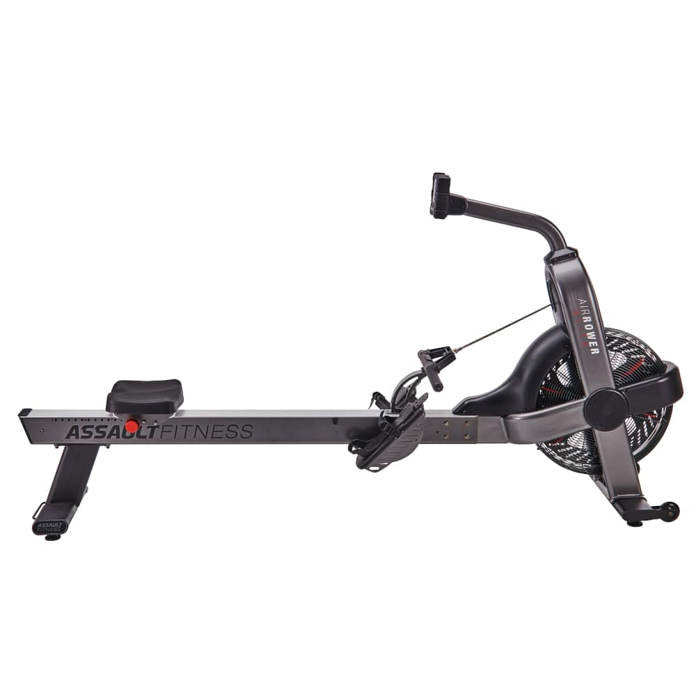 airrower-lateral-direita