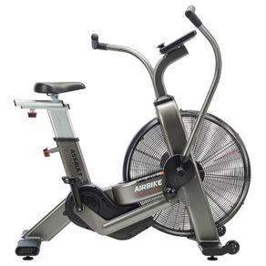 airbike-elite-lateral-direita