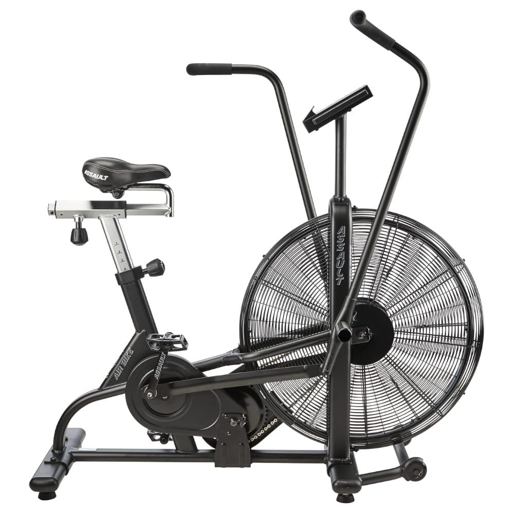 airbike-classic-lateral-direita