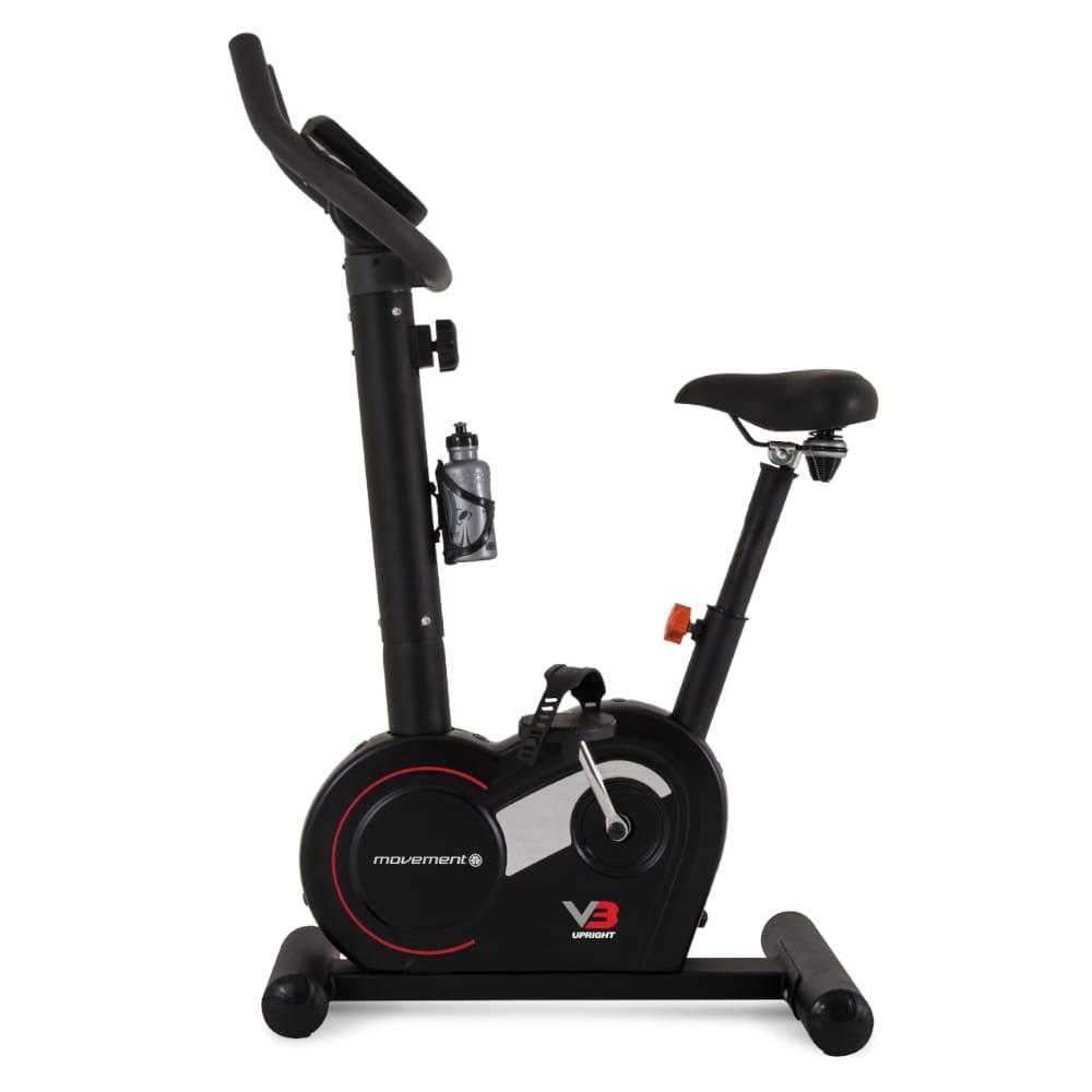 bike-v3-lateral-esquerda