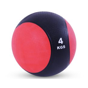 medicine-ball-4-kg