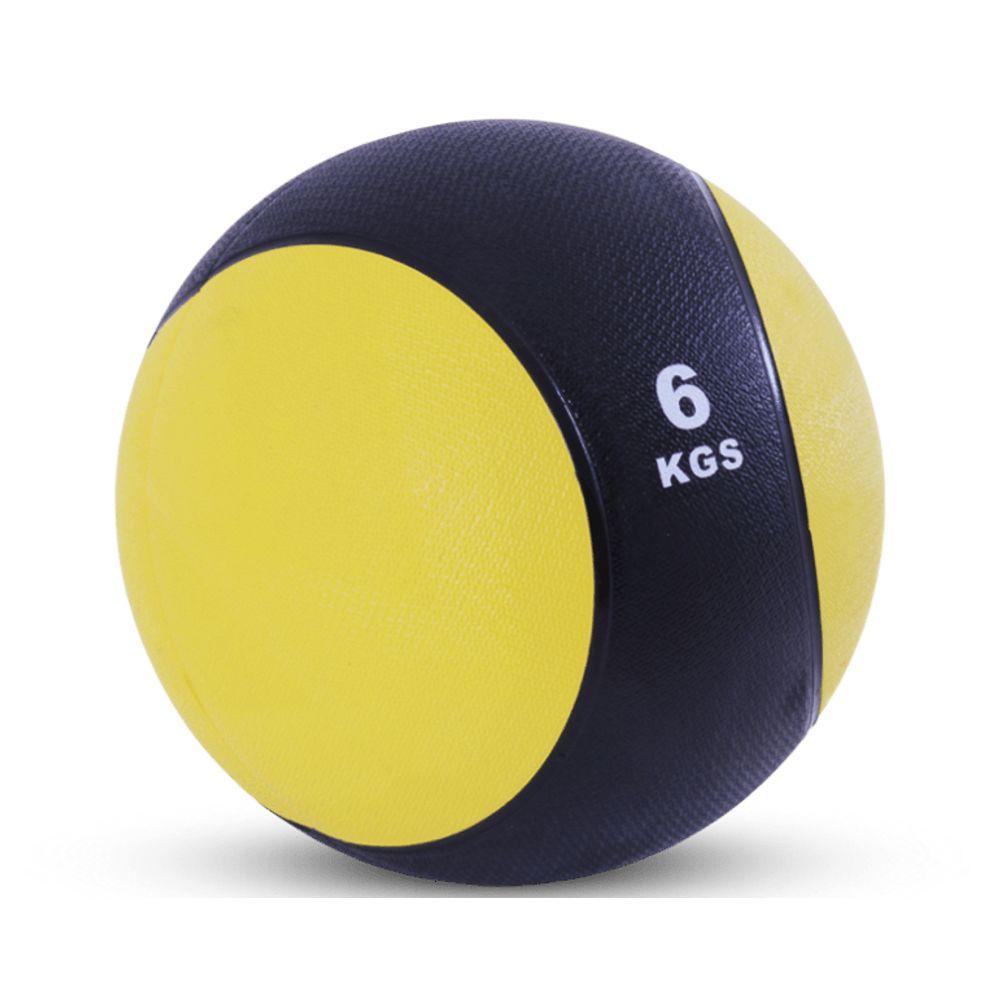 medicine-ball-6-kg