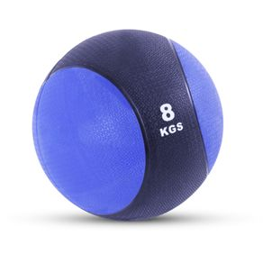 medicine-ball-8-kg