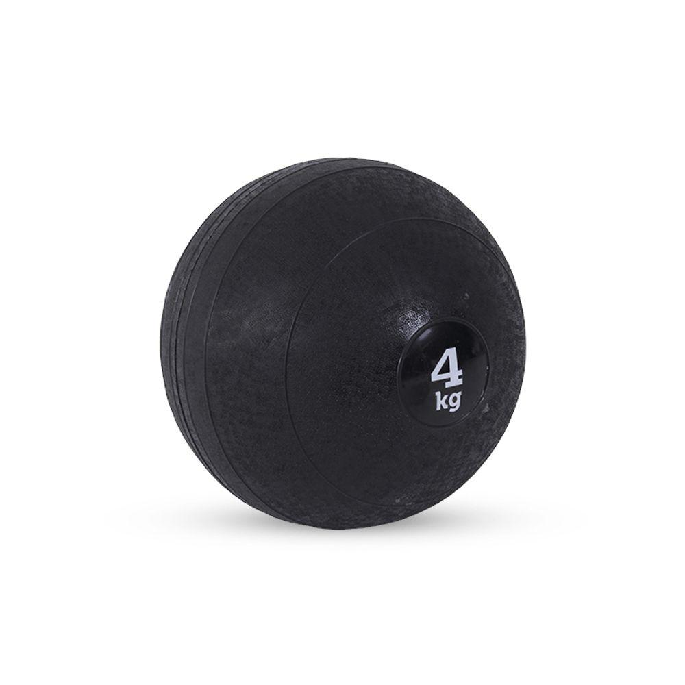 slam-ball-4-kg