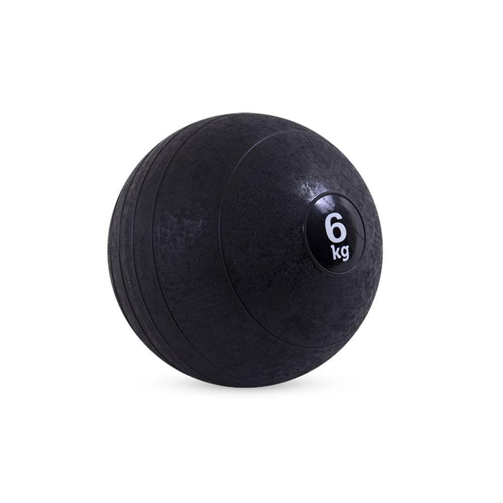 slam-ball-6-kg