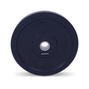 anilha-olimpica-bumper-plate-20-kg
