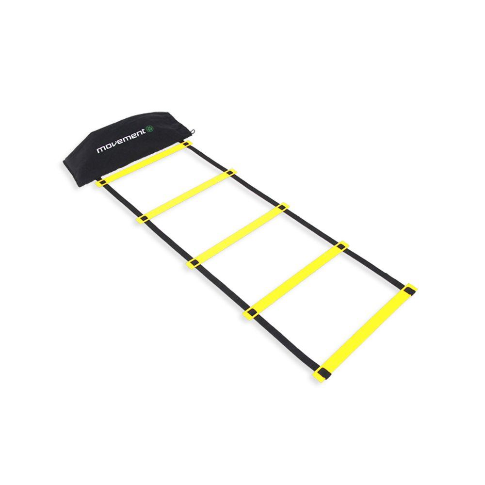 escada-de-agilidade-regulavel-5-m--12-degraus