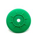 Tampa-do-cabecote-para-Pulverizador-Practical-15-L