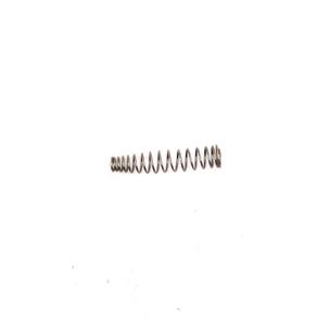 Mola-de-compressao-para-Pulverizador-DAS-G2