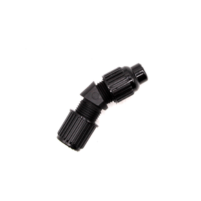 Kit-juncao-com-porcas-para-Pulverizador-P5000---S12---SS-G2