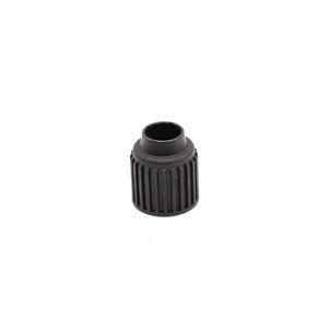Porca-20x15-para-Pulverizador-P5000---S12