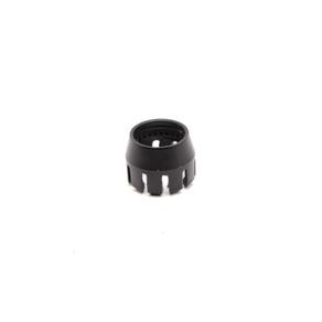 Vedacao-conica-com-garra-para-Pulverizador-P5000---S12