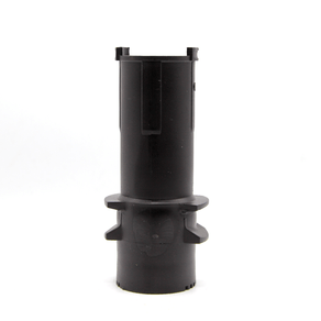 Corpo-do-cilindro-para-Pulverizador-S12
